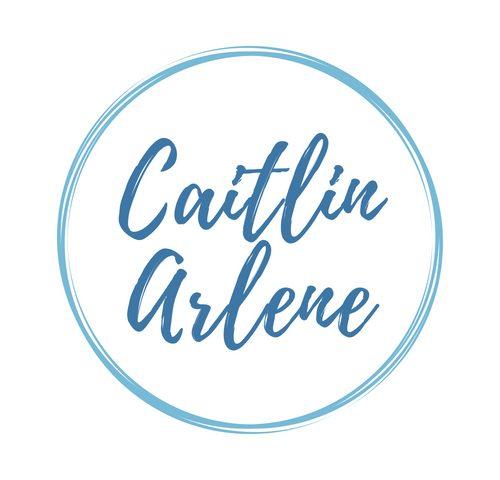Caitlin Arlene